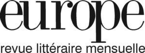 logo-revue-europe-nb-lisse