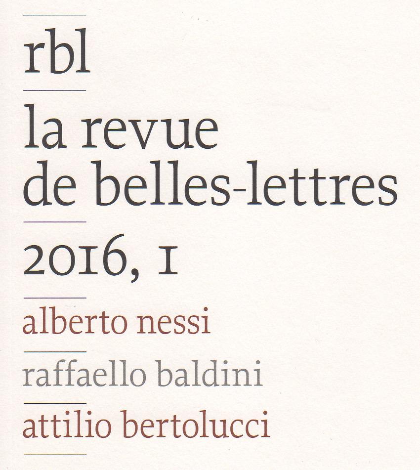 rbl-2016
