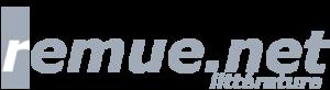 src-logo-remue-sommaire