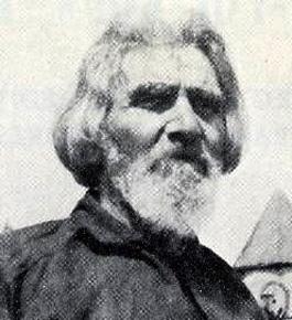 Notice biographique de Saint-Pol-Roux
