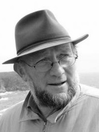 Notice biographique d'Yves Prié