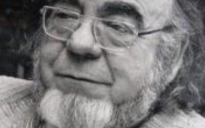 Notice biographique de Guillevic